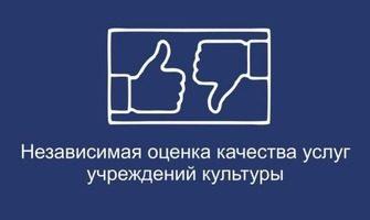 imgonline-com-ua-Resize-Q7K4DDl6aSU
