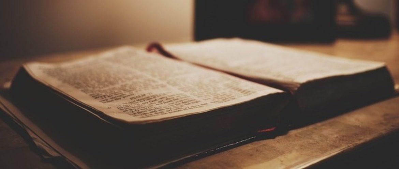 Путь Библии 1170х496