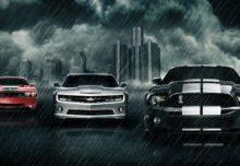 cool-sports-cars-hd-wallpapers_dK0HE7Z_SaEZrt0